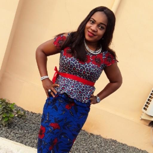 Uchenna - Nigeria