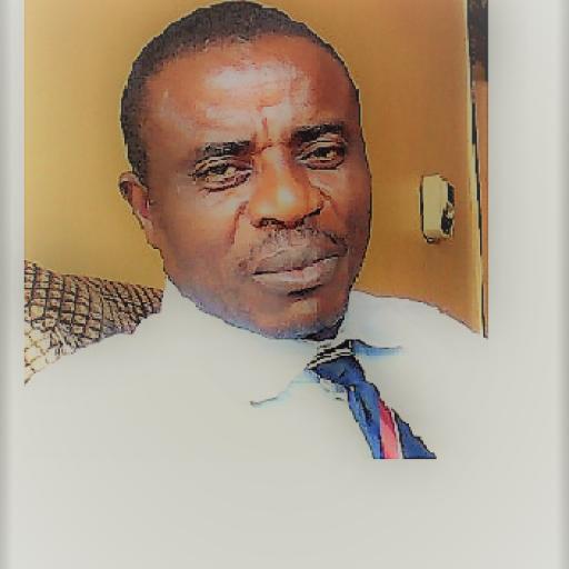 Raymond - Nigéria