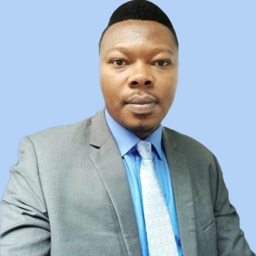 Modeste - Cameroun