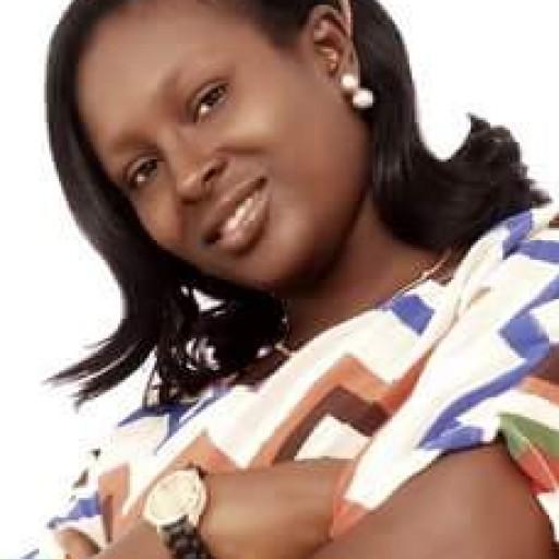 Adebanke - Nigeria