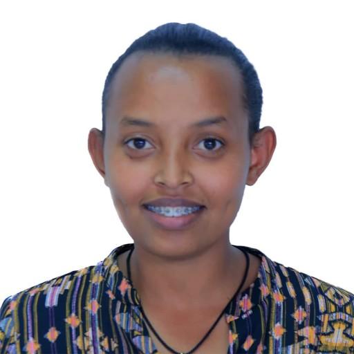 Bezawit - Éthiopie
