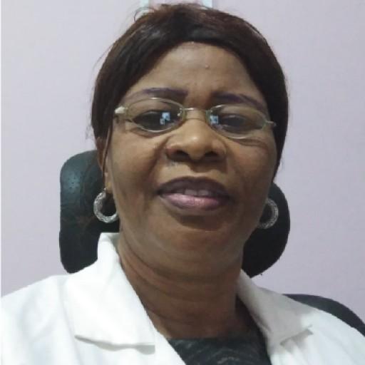Eugenia - Nigeria