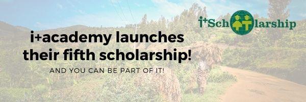 5th scholarship